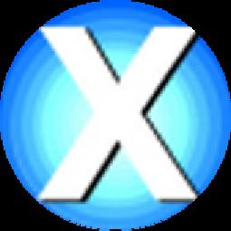 XService